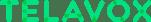 telavox_logo_rgb